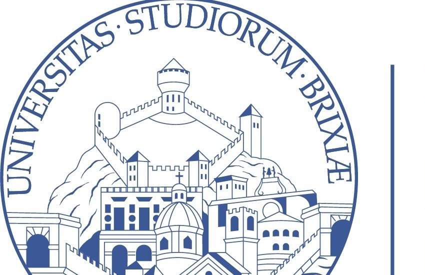 Inaugurazione speciale all'Università di Brescia: in arrivo il Presidente della Repubblica