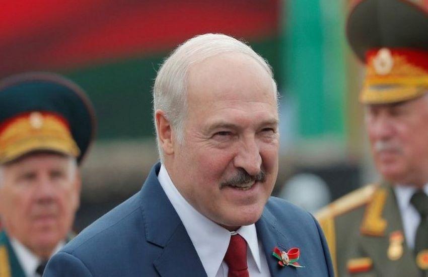 Bielorussia, ore contate per Lukashenko?
