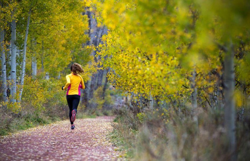 """Maratonda, assegnato """"l'ambito"""" premio Ampolla del Fiastra"""
