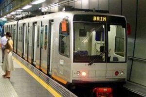 Genova chiede a Mit 670 mln per metro, sky tram, monorotaia