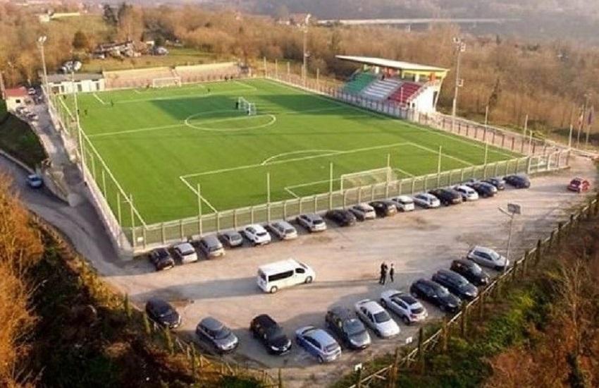 Pratola Serra – Il Comune cerca un nuovo gestore per gli impianti sportivi