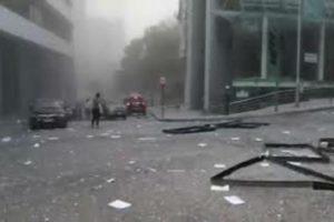 Beirut, il bilancio di una catastrofe. Cos'è successo veramente?