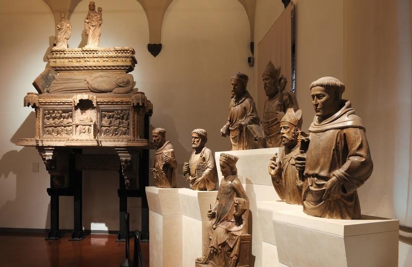 Musei civici aperti a Ferragosto 2020 a Bologna: l'elenco
