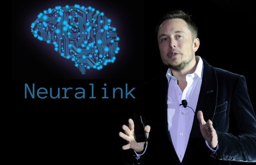 Neuralink, Elon Musk, mostra la prima demo del chip neurale