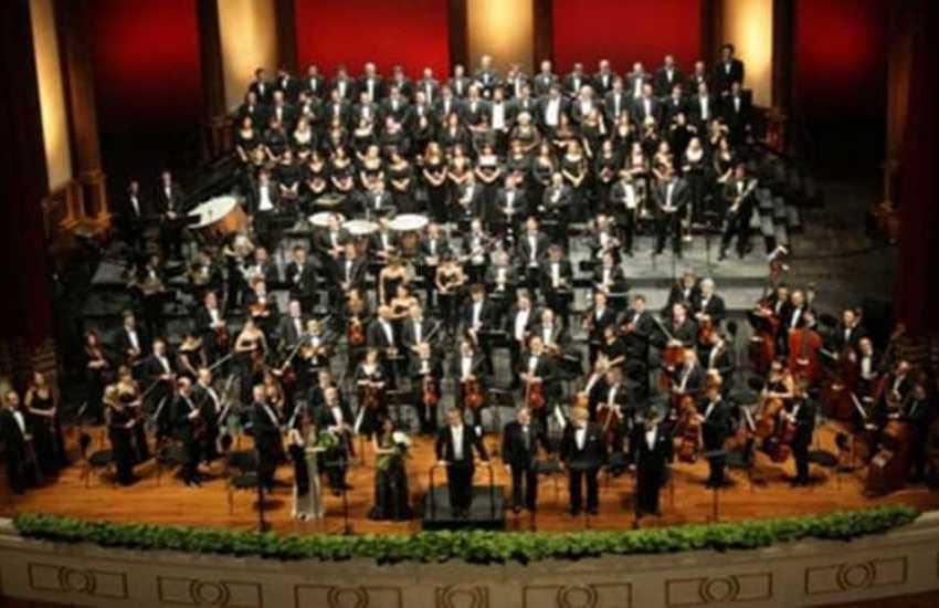 Al Redentore e a San Nicola due concerti gratuiti dell'Orchestra del Petruzzelli