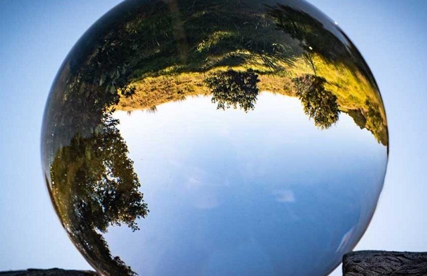 """Ambiente, nel 2020 abbiamo """"restituito"""" 24 giorni di vita alla Terra: overshoot day il 22 agosto"""