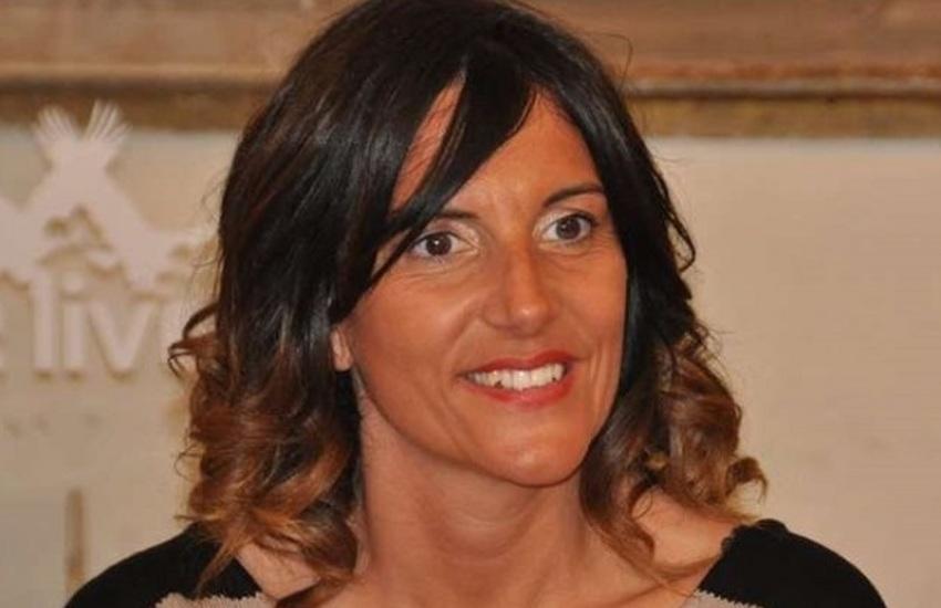Raffaella Paita: «Insultata da Balbontin, lo querelo». Il comico nella bufera per il commento sessista