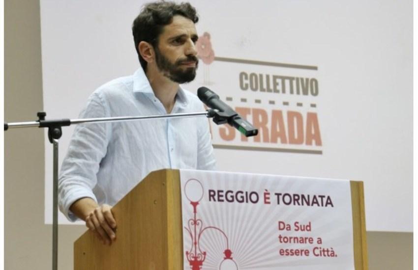"""Elezioni Comunali, Saverio Pazzano: """"andremo al ballottaggio"""""""