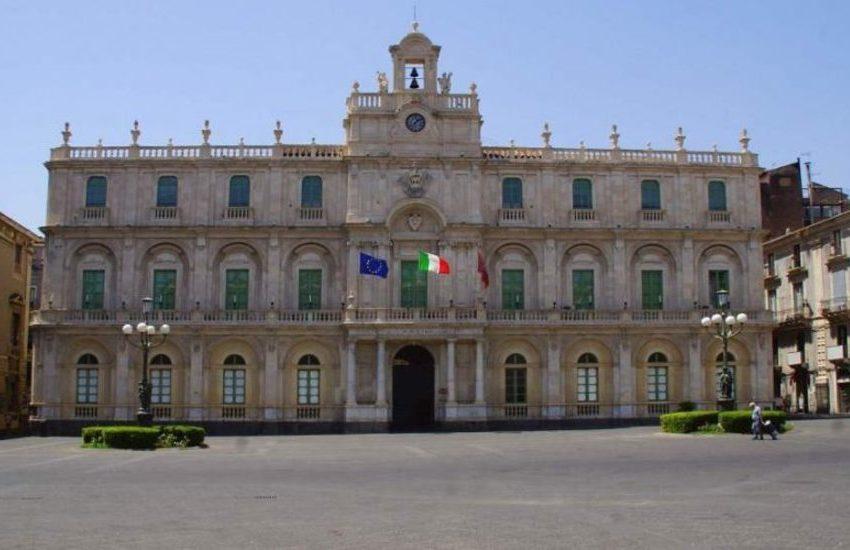 Università di Catania: 70 docenti fra i migliori scienziati italiani