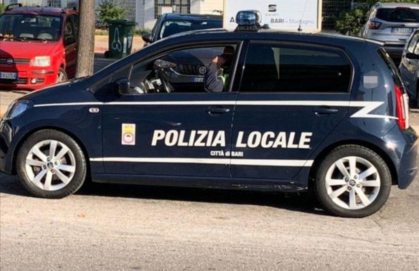 Annunci online e appuntamenti telefonici: sequestrato a Bari b&b a luci rosse
