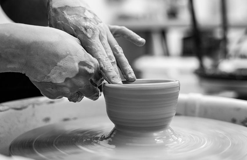 """Razzano: """"l'artigianato made in Campania è un'eccellenza che va sostenuta"""""""