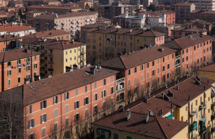 Chiarimenti sul progetto Bolognina ovest