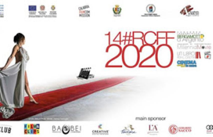 Cinema, presentata 14esima edizione del Reggio Calabria FilmFest