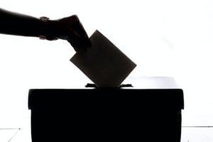 Referendum 2020: Emilia-Romagna verso il SI?