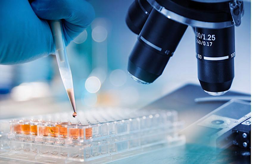 Coronavirus, al Neuromed individuati i tre principali indicatori di mortalità in ospedale