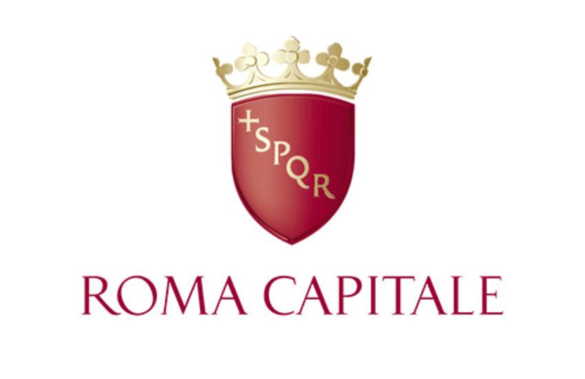 Bando sbloccato, 300 assunzioni da Roma Capitale