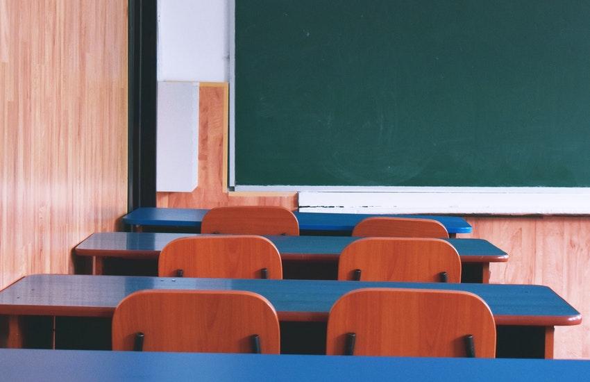 Scuola Emilia-Romagna Covid-19: quanti test effettuati e quanti positivi