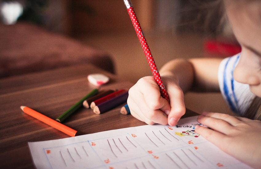 Servizi integrativi scolastici Bologna: aperte le iscrizioni 2020/21