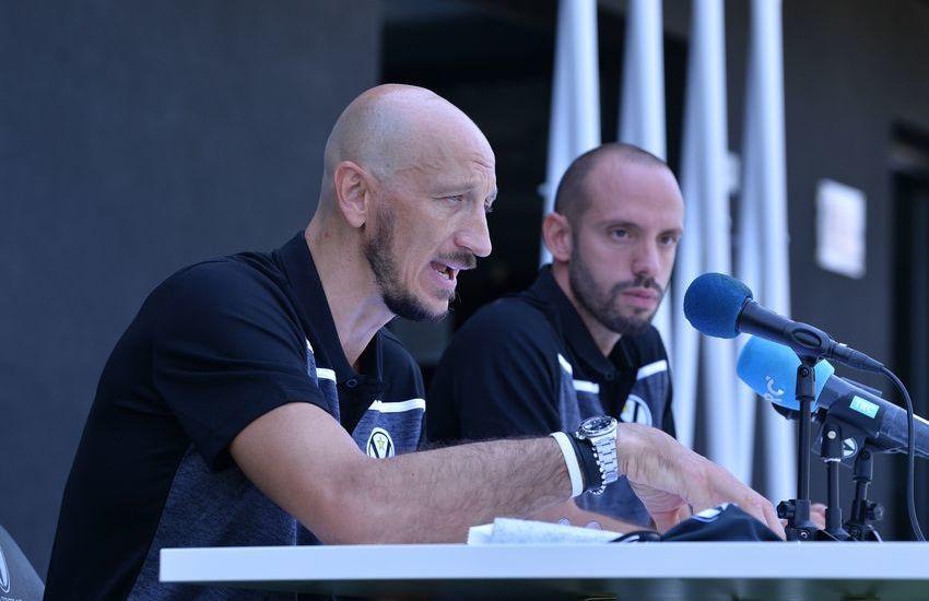 Virtus Bologna: ecco quando inizia la stagione per il settore giovanile