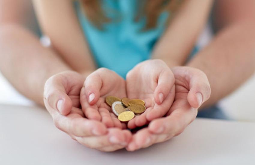 Rapporto Consob, gli italiani risparmiano sempre più