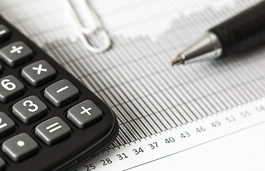 Eurispes: tasse, Reggio Calabria Comune più caro
