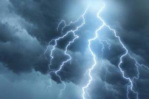 Maltempo Emilia-Romagna: nuova allerta meteo