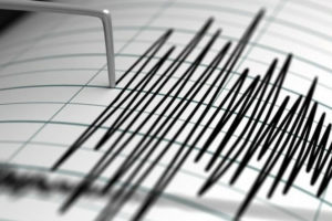 """Eventi sismici, Pezzopane (Pd): """"60 mln per formazione, conferma della bontà della nostra iniziativa"""""""