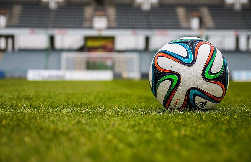 Parma – Sampdoria: i convocati delle due squadre