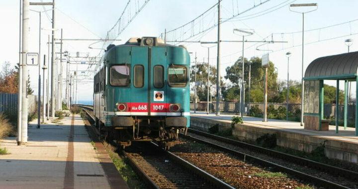 Lavori sulla linea Roma – Napoli da venerdì 9 a lunedì 13 Aprile