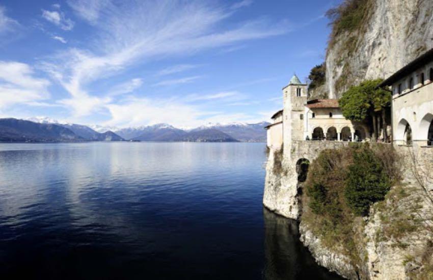 Turismo varesino e giovani, l'assessore Strazzi scrive alle guide