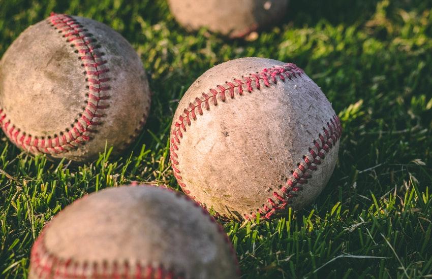 Italian Baseball Series: si va a gara 7