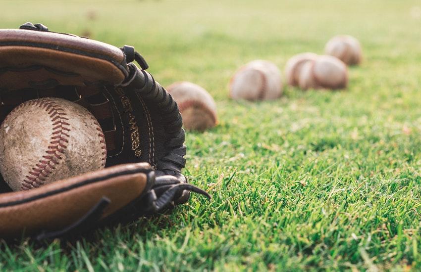 Rinviato l'inizio della Serie A di baseball