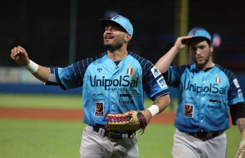 UnipolSai Fortitudo Bologna: gara 2 e primato in classifica a San Marino