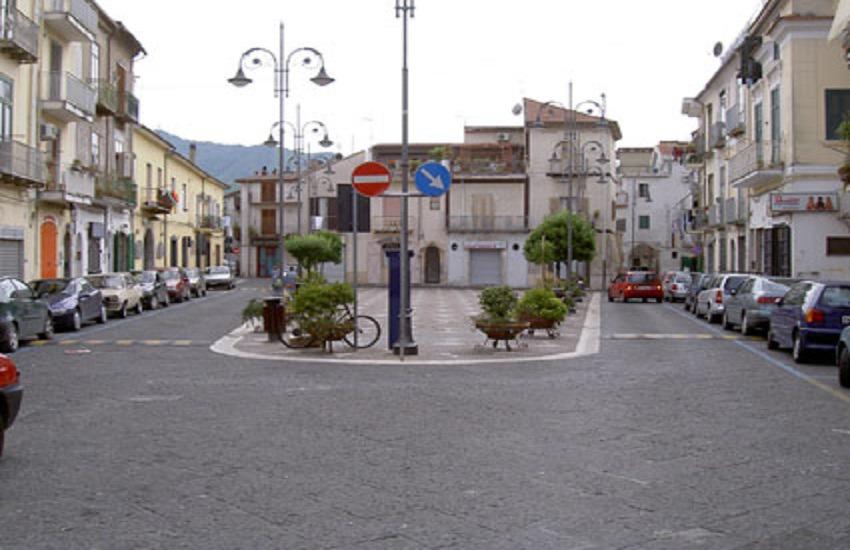 La provincia di Salerno registra altri contagiati