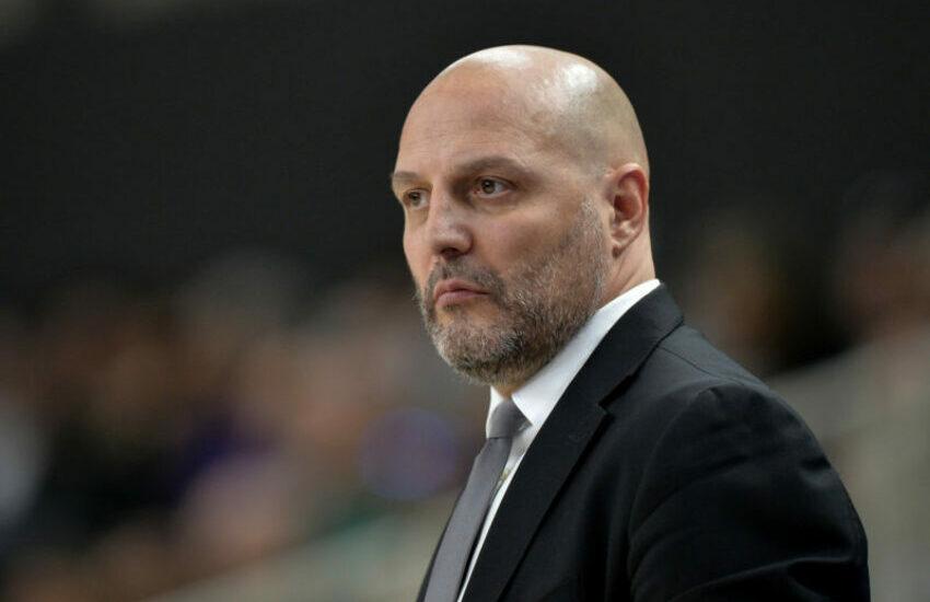 Virtus Bologna in EuroCup: stasera la semifinale (Gara-1)