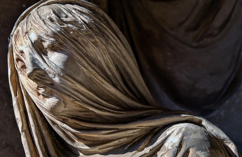 Visite guidate Istituzione Bologna Musei: weekend del 28 agosto 2020
