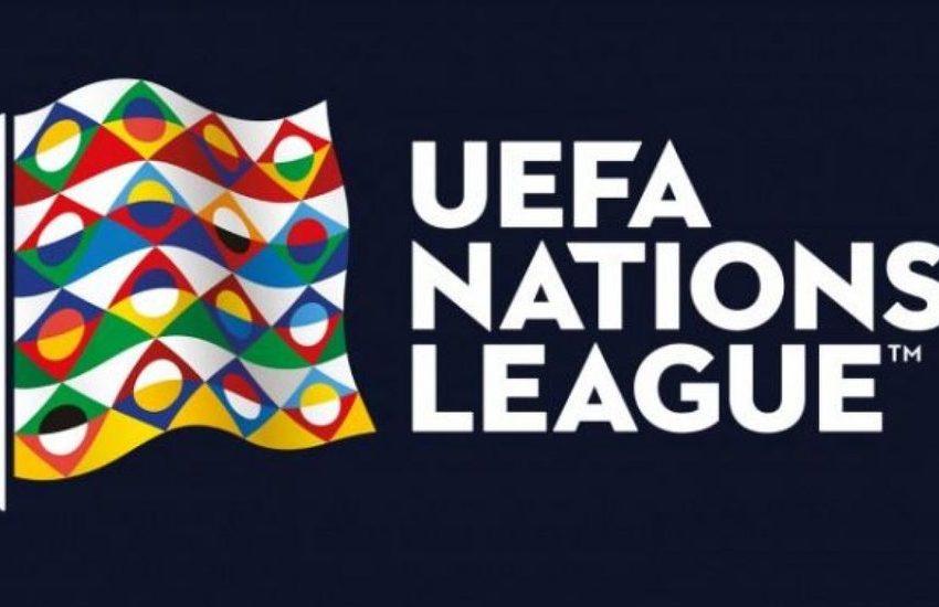 Torino si candida ad ospitare le finali della Nations League  2021 di calcio
