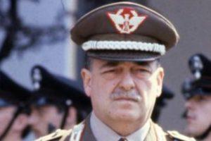 Parma: cittadinanza onoraria al Generale Dalla Chiesa