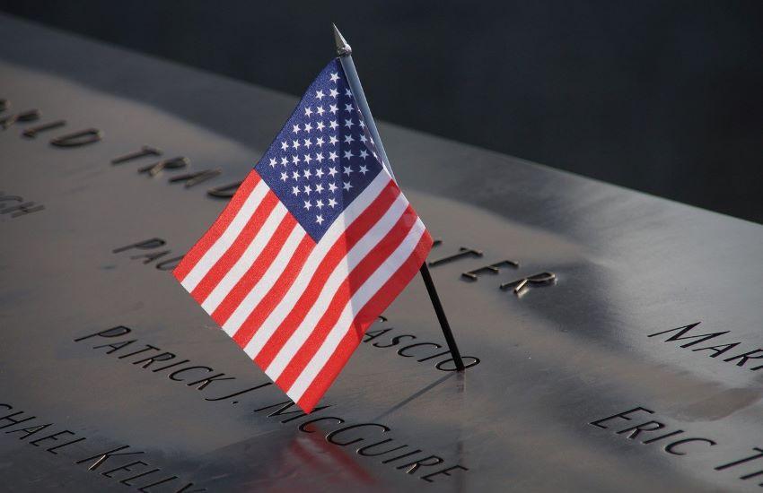 11 settembre 2001: complotto, o una serie di tragiche scelte ed errori?