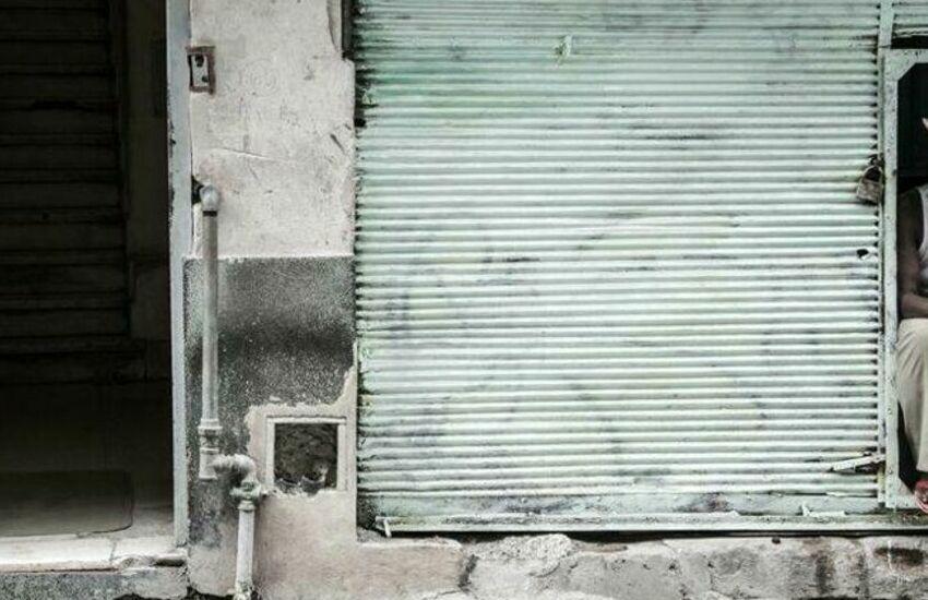 """Padova, mostra fotografica """"Interazioni"""": rapporto di equilibrio tra uomo e ambiente"""