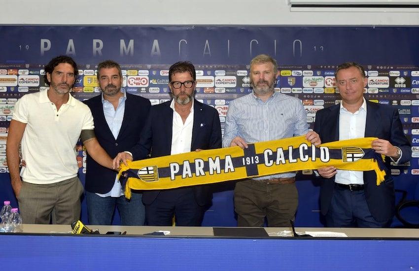Comunicato Lega Serie A: concessa la deroga per il tesseramento di Faggiano e Carli