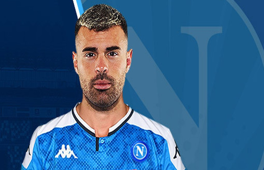 Il Napoli vince 4-0 col Pescara, ma non brilla