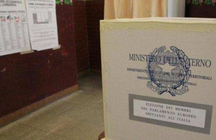 voto sindaci