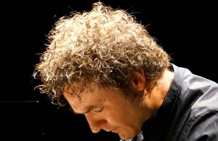A Brescia e Bergamo il 57 esimo Festival cambia musica
