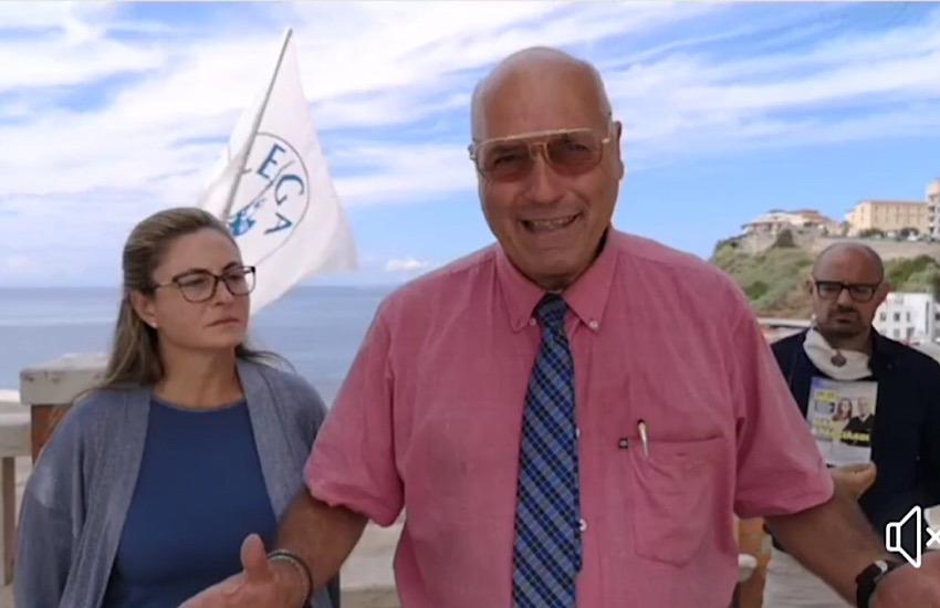 Lega: Biasci e Pacciardi presentano alcune loro ricette per Piombino e Val di Cornia