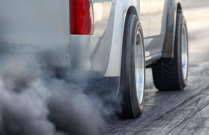 Misure antismog, ecco le limitazioni al traffico in vigore dal primo ottobre