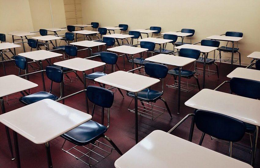 Scuola: 200 cantieri per ricominciare in sicurezza. Ma lo sciopero dei trasporti resta