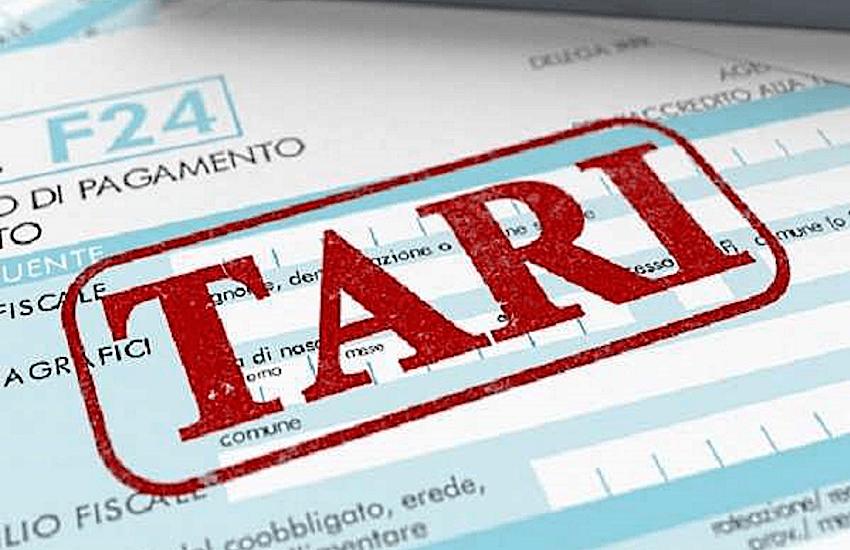 Livorno,Tari 2020: concluse le operazioni di recapito degli avvisi di pagamento