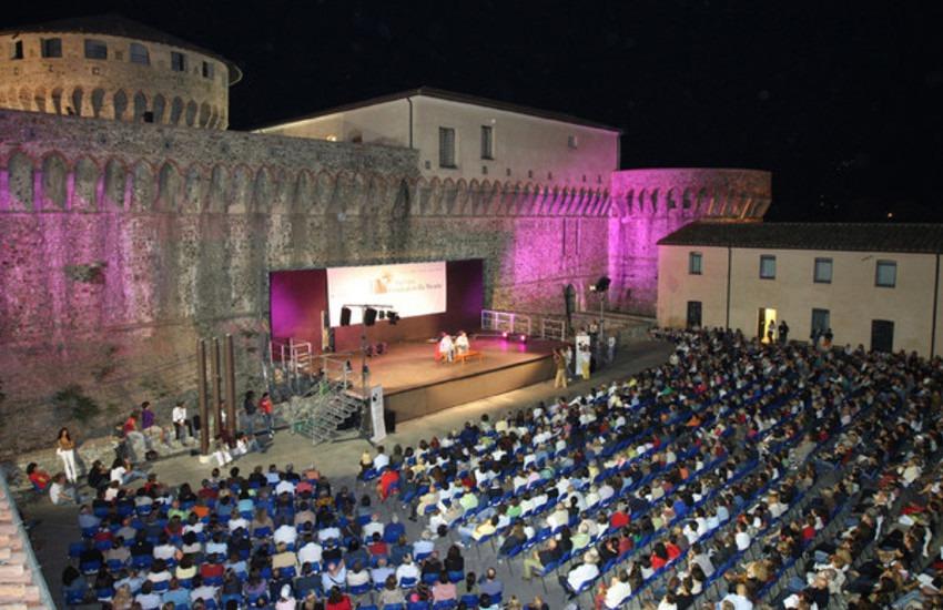 """Sarzana, Festival della Mente: """"il sogno"""", fil rouge della XVII edizione"""