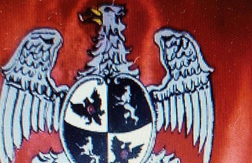 Palermo, il colonnello Antonino Longo è il nuovo comandante del reggimento Lancieri d'Aosta